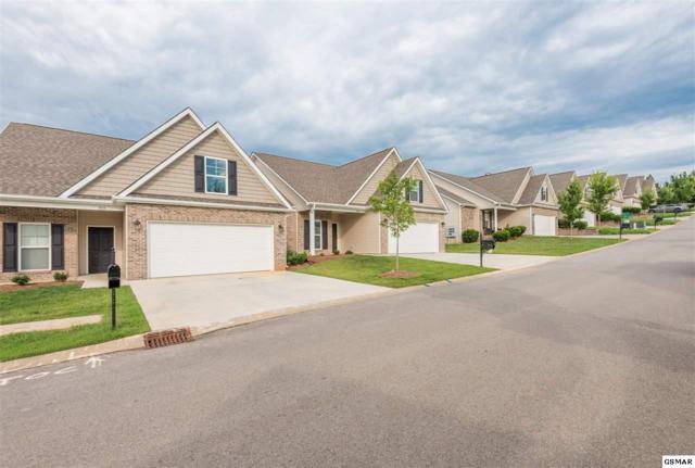 312 Franklin Meadows Way, Seymour, TN 37865 (#214023) :: The Terrell Team