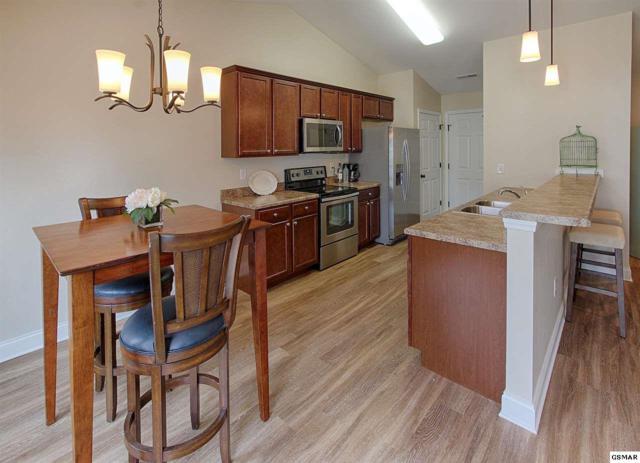 347 Franklin Meadows, Seymour, TN 37865 (#214026) :: Colonial Real Estate