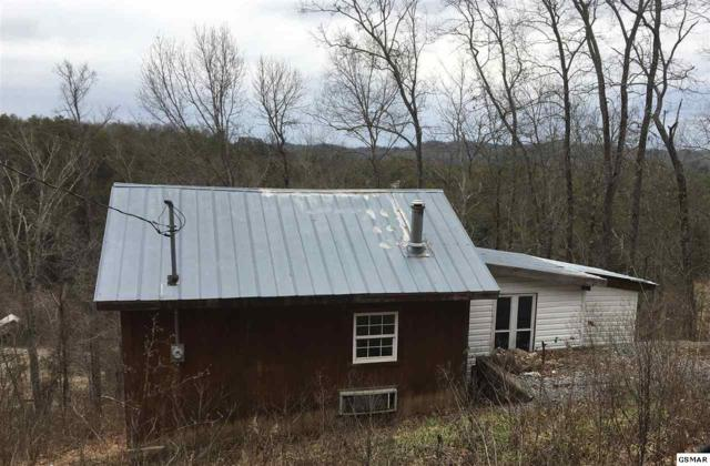 Boundry, Sevierville, TN 37876 (#214413) :: Colonial Real Estate