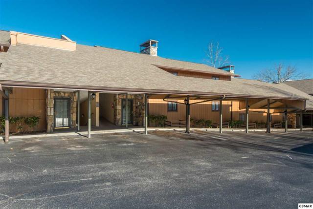 1824 Oriole Road Unit 212, Gatlinburg, TN 37738 (#214423) :: Colonial Real Estate