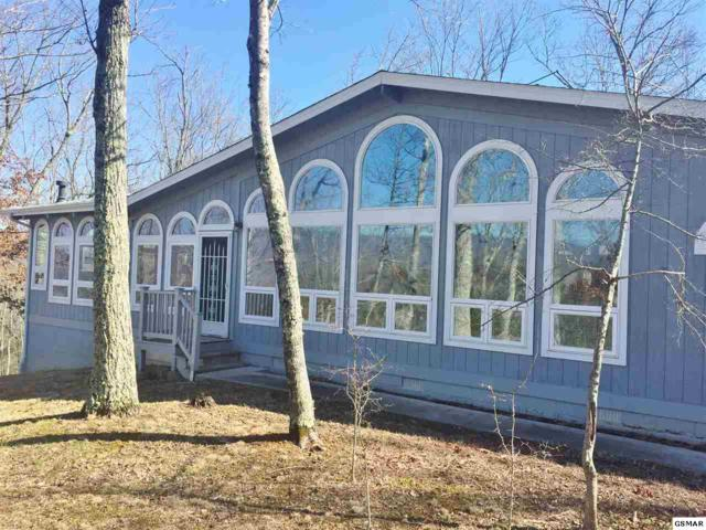 3149 Stepping Stone Drive, Sevierville, TN 37862 (#214436) :: Colonial Real Estate