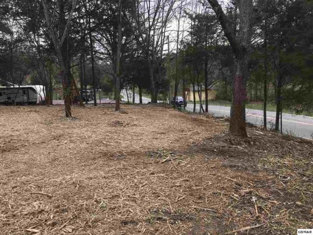 Middle Creek Road Lot 30, Sevierville, TN 37862 (#214790) :: Billy Houston Group