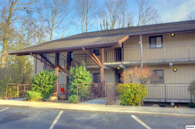 221 Woodland Rd. Unit 103 Mountv, Gatlinburg, TN 37738 (#214896) :: Colonial Real Estate