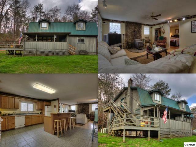 1026 Jim Norton Loop, Seymour, TN 37865 (#214970) :: Colonial Real Estate
