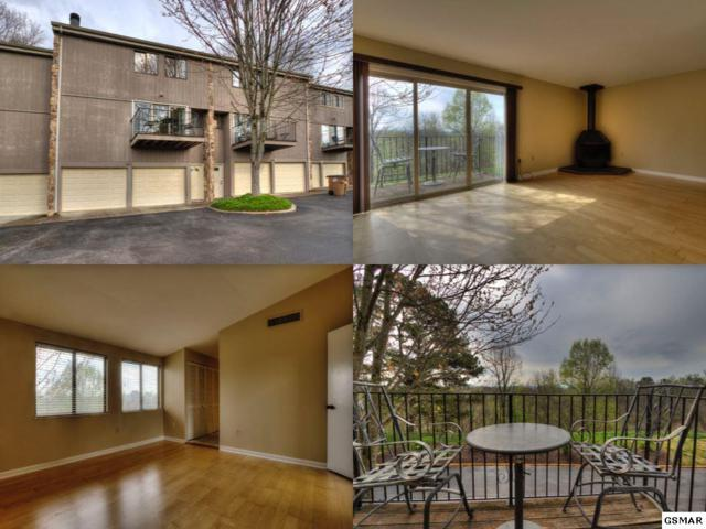 1954 Cherokee Bluff Dr, Knoxville, TN 37920 (#215372) :: Four Seasons Realty, Inc