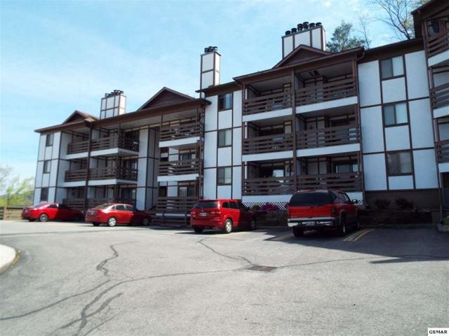 616 Turkey Nest Road Unit 104, Gatlinburg, TN 37738 (#215610) :: Colonial Real Estate