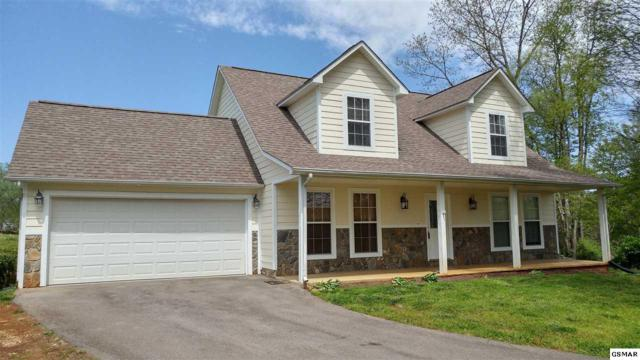 1267 Lori Ellen Ct, Sevierville, TN 37876 (#215659) :: Colonial Real Estate