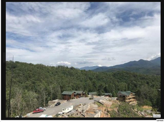 776 Mountain Stream Way, Gatlinburg, TN 37738 (#215826) :: Billy Houston Group