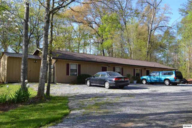 2046 Compton Court, Sevierville, TN 37876 (#216013) :: Four Seasons Realty, Inc