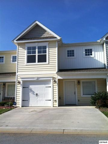 208 Bar Tall Way, Seymour, TN 37865 (#216026) :: SMOKY's Real Estate LLC