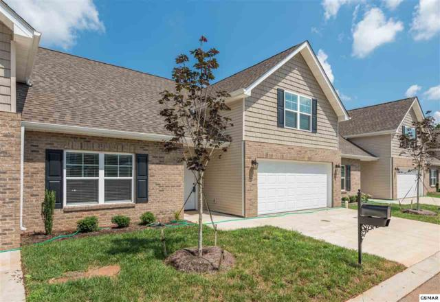 112 Pewter Way, Seymour, TN 37865 (#216028) :: Billy Houston Group