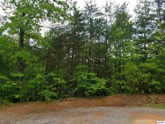 Lot 977 Ridgefield Dr, Sevierville, TN 37876 (#216151) :: Four Seasons Realty, Inc