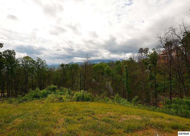944 Chestnut Drive, Gatlinburg, TN 37738 (#216368) :: Four Seasons Realty, Inc