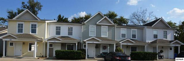 361 Franklin Meadows Way, Seymour, TN 37865 (#216677) :: SMOKY's Real Estate LLC
