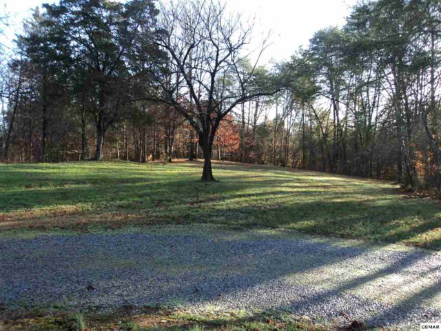0 Kodak Rd, Knoxville, TN 37914 (#216687) :: Colonial Real Estate