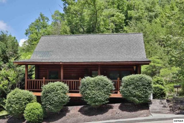 3135 Smoky Ridge Way A Great Smoky H, Sevierville, TN 37862 (#216714) :: Colonial Real Estate