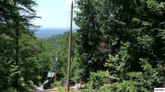 Lot 970 Ridgefield Dr., Sevierville, TN 37876 (#216903) :: Colonial Real Estate