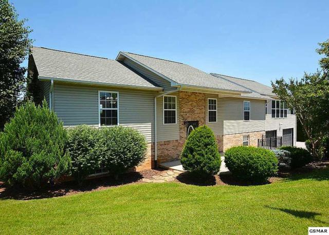 1639 Jasmine Trail, Sevierville, TN 37862 (#216904) :: Colonial Real Estate