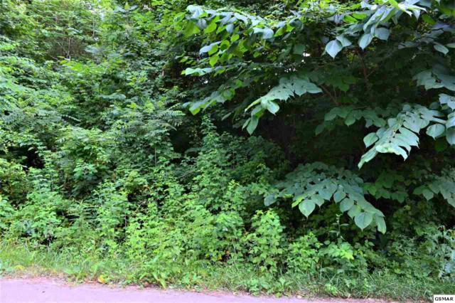 Lot 94 Highpoint Dr, Sevierville, TN 37876 (#216990) :: Four Seasons Realty, Inc