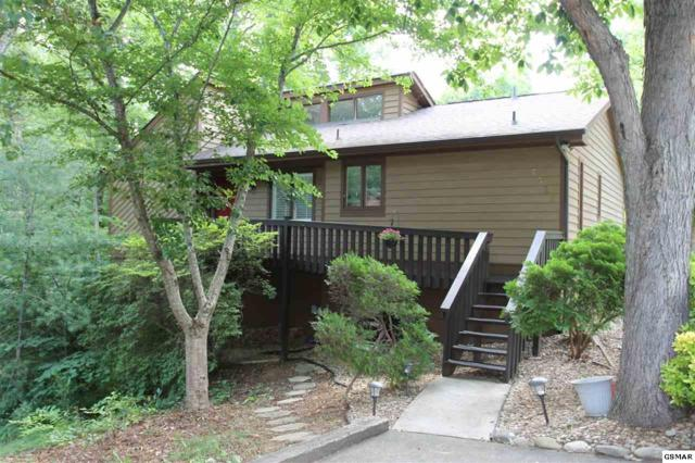 7325 Wildwood Ct, Knoxville, TN 37920 (#217002) :: Four Seasons Realty, Inc