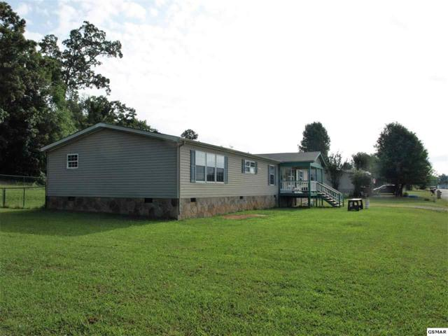 4612 Primrose Cir, Maryville, TN 37804 (#217043) :: Colonial Real Estate