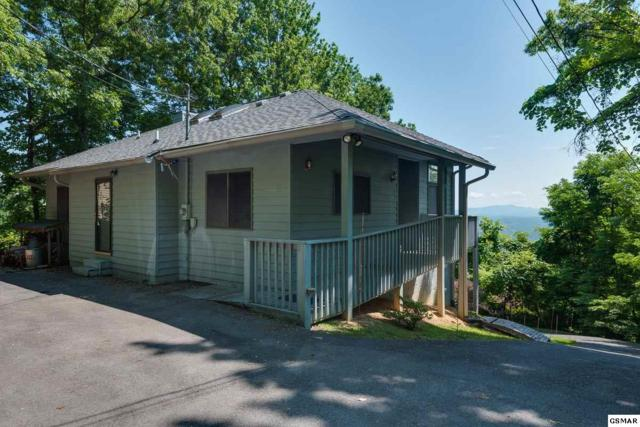 1680 Zurich Rd, Gatlinburg, TN 37738 (#217111) :: Colonial Real Estate