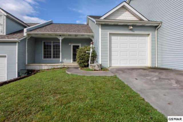 174 Victorias Lndg, Sevierville, TN 37862 (#217161) :: Colonial Real Estate