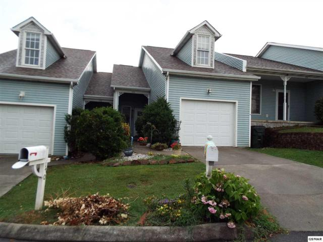 172 Victoria Landing, Sevierville, TN 37862 (#217221) :: Colonial Real Estate