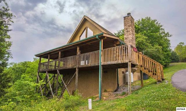 2212 Eagle Feather Dr Pioneer Place, Sevierville, TN 37876 (#217366) :: The Terrell Team