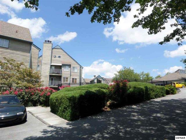1260 Ski View Dr #1105, Gatlinburg, TN 37738 (#217392) :: Colonial Real Estate