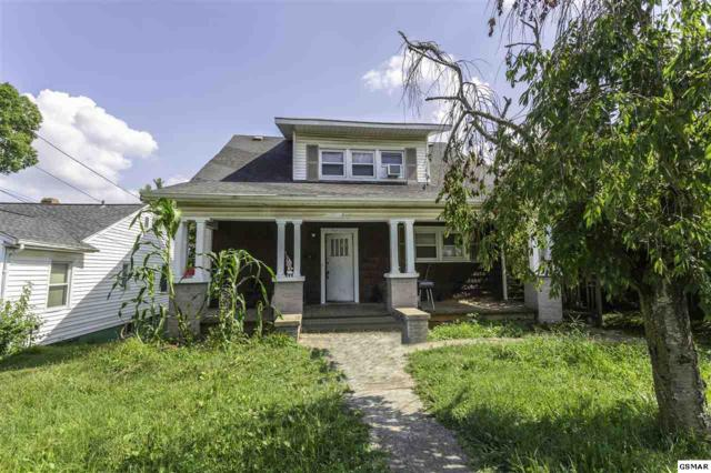 950 Chickamauga Avenue, Knoxville, TN 37917 (#217627) :: The Terrell Team