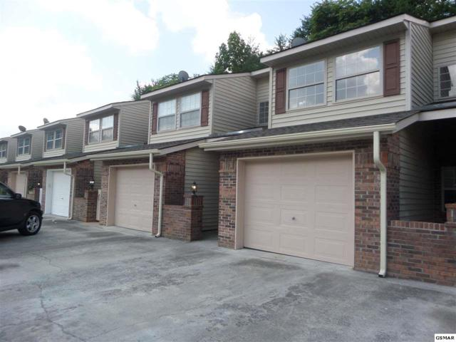 1308 Mountain Meadows Way Building B -Uni, Sevierville, TN 37862 (#217631) :: Billy Houston Group