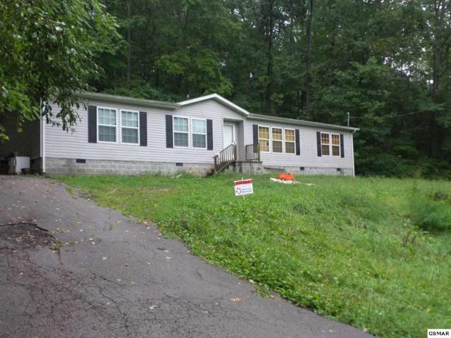 639 Brown Rd, Knoxville, TN 37920 (#218005) :: The Terrell Team