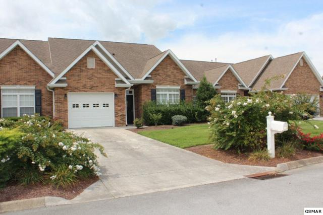 227 River Garden Ct., Sevierville, TN 37862 (#218204) :: Colonial Real Estate