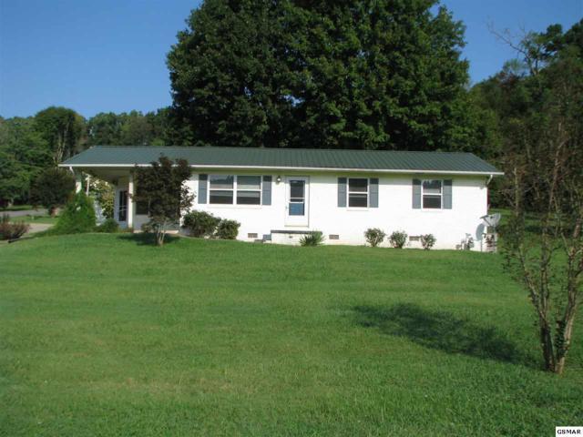 804 Pinecrest Dr., Dandridge, TN 37725 (#218606) :: The Terrell Team
