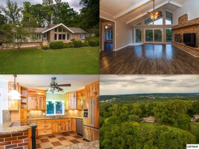 3729 Vista Rd, Louisville, TN 37777 (#218649) :: Four Seasons Realty, Inc