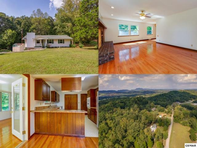 501 Bagwell Road, Knoxville, TN 37924 (#218795) :: The Terrell Team