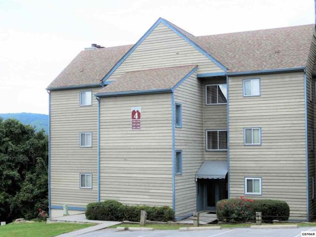 1260 Ski View Dr. #4103, Gatlinburg, TN 37738 (#218838) :: Colonial Real Estate
