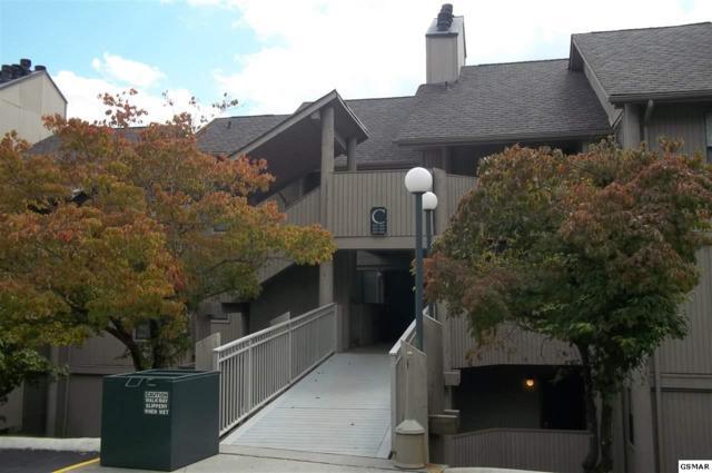 3710 Weber Rd C304, Gatlinburg, TN 37738 (#219005) :: Colonial Real Estate