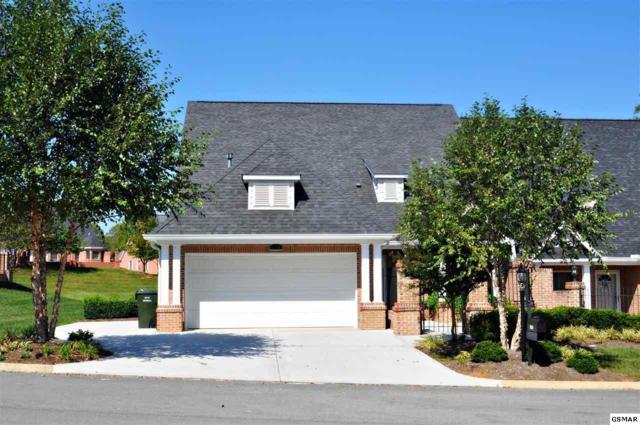 1119 Savannah Lane, Sevierville, TN 37862 (#219021) :: Colonial Real Estate