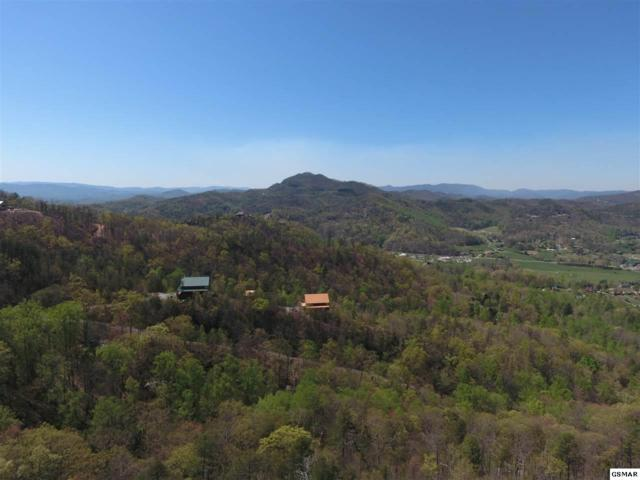 Lot 13 Glenview Way, Sevierville, TN 37862 (#219054) :: The Terrell Team