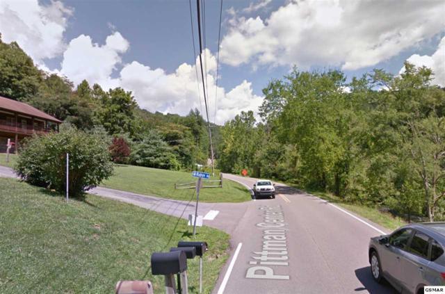 Rubye Rd, Sevierville, TN 37876 (#219159) :: The Terrell Team