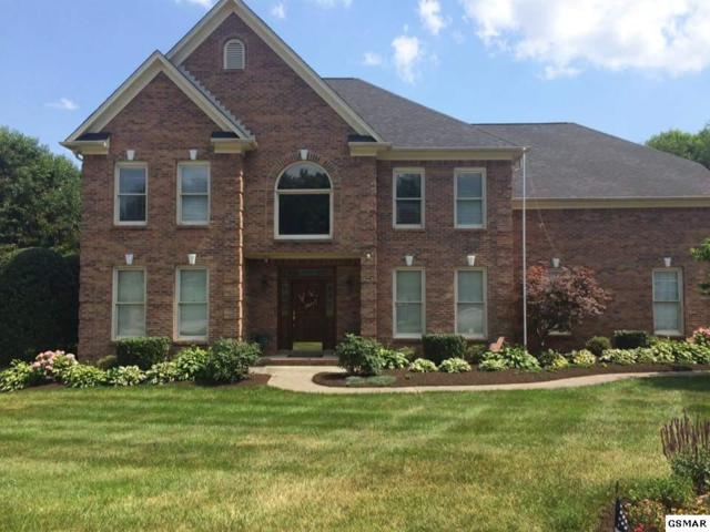 12932 Pecos Rd, Knoxville, TN 37934 (#219411) :: Billy Houston Group