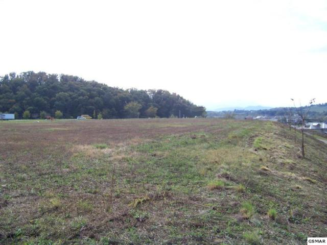 Old Douglas Dam Rd. Parcels 26.10 &, Sevierville, TN 37862 (#219463) :: Colonial Real Estate