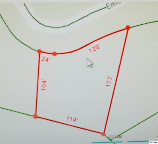 Lot#10 Emerald Springs Loop, Sevierville, TN 37862 (#219469) :: Colonial Real Estate