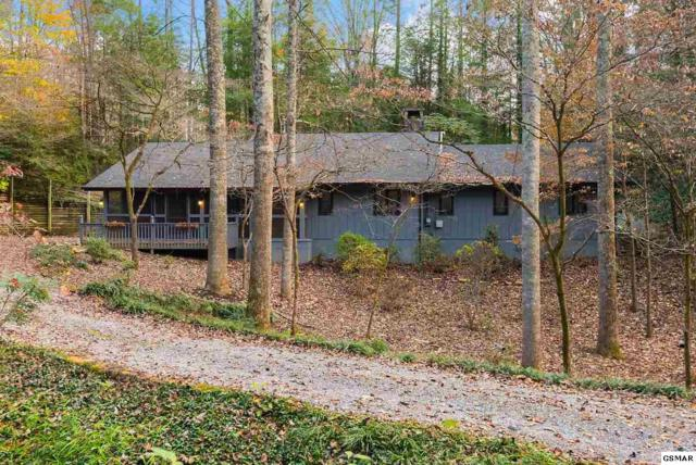1638 Cardinal Dr, Gatlinburg, TN 37738 (#219519) :: Prime Mountain Properties