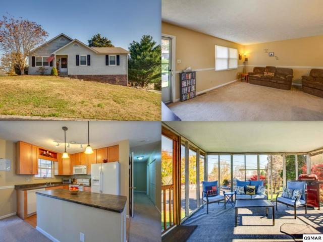 5712 Walden Woods Court Nw, Knoxville, TN 37921 (#219589) :: The Terrell Team