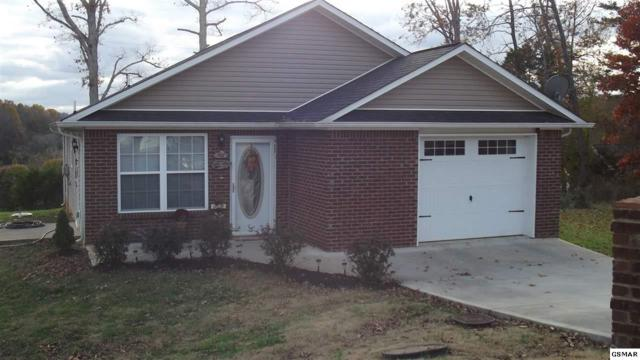 1853 Watauga, Sevierville, TN 37876 (#219599) :: Billy Houston Group