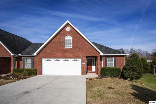 9047 Rocky Ridge Way, Knoxville, TN 37924 (#219865) :: Four Seasons Realty, Inc