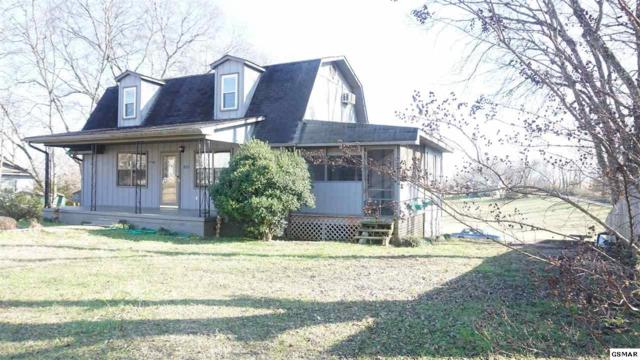 8509 Three Points Road, Knoxville, TN 37924 (#219969) :: The Terrell Team